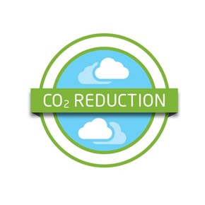 M 1561015599 Co2reductionlr