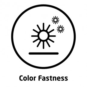M 1590761510 Color Fastness